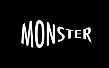 MONSTER Exhibition 2017 in NY
